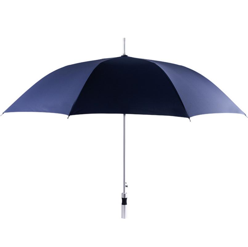正品天堂伞广告伞直杆伞两折三折伞印刷logo字免费设计
