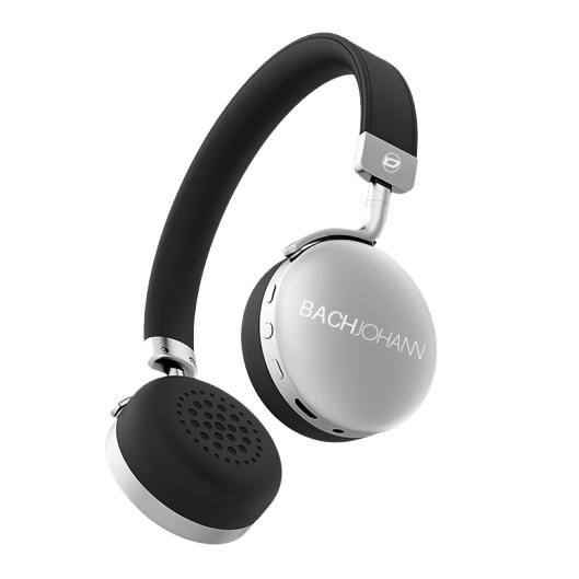 巴赫 H2 耳机头戴式蓝牙 无线降噪 轻便有麦 活动亚博在线登陆yabovip19