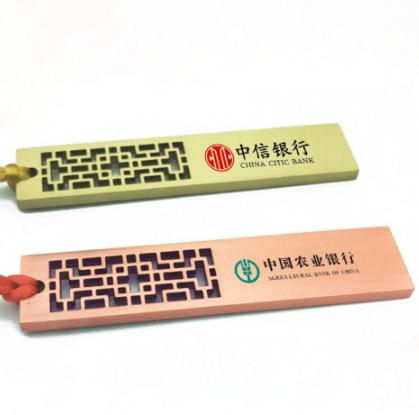 中国风U盘创意亚博在线登陆复古U盘可刻字印LOGO 商务亚博在线登陆yabovip19