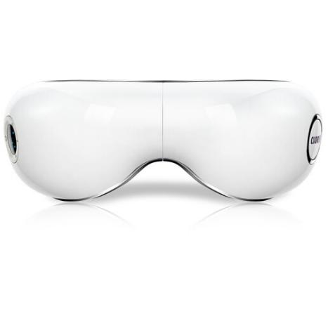 凯伦诗 无线眼部按摩器 眼睛按摩仪 支持企业团购 亚博在线登陆yabovip19