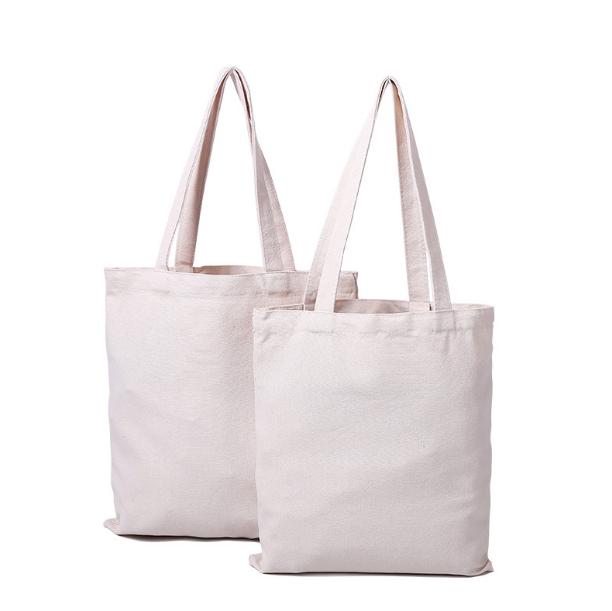 帆布袋yabovip19环保袋子印LOGO定做亚博在线登陆广告袋 展会亚博在线登陆yabovip19