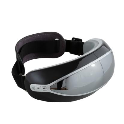 凯伦诗眼部按摩器 智能语音护眼仪疲劳眼罩按摩仪 商务亚博在线登陆