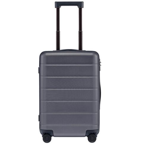 小米旅行箱20寸万向轮拉杆箱行李箱密码箱子 企业年会亚博在线登陆团购