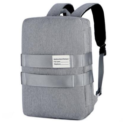 15.6寸14寸17.3寸笔记本单肩手提电脑双肩背包  商务活动亚博在线登陆