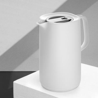 artiart保温水壶大容量保温瓶不锈钢保温壶1500ml  福利亚博在线登陆团购