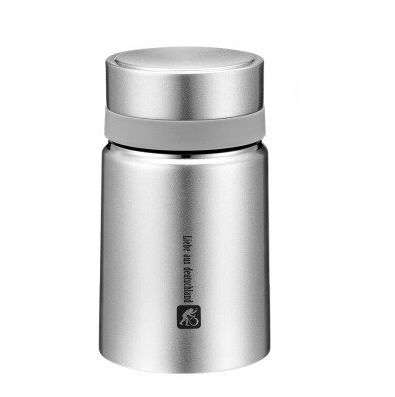 德国司顿真空盖焖烧罐保温杯304不锈钢550ML 企业年会亚博在线登陆