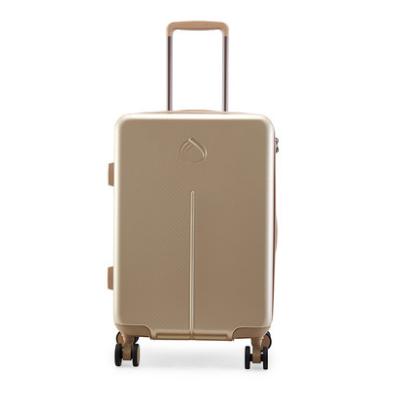 外交官商务时尚拉杆箱YH-6732 20英寸 银行亚博在线登陆 活动亚博在线登陆赠送