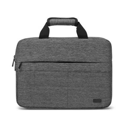 雅哲电脑包公文包设计简约科技气质极具质感商务亚博在线登陆 会议亚博在线登陆