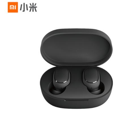 小米Redmi AirDots真无线蓝牙耳机 可印logo 企业亚博在线登陆团购 yabovip19