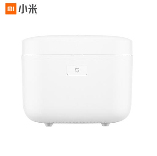 米家电饭煲3L全自动智能IH小米电饭锅大容量 银行福利亚博在线登陆团购