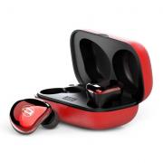 巴赫T7 真无线蓝牙耳机 双耳触控5.0 运动跑步 亚博在线登陆yabovip19