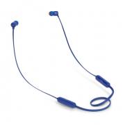 JBL110BT 入耳式耳机 无线蓝牙耳机 运动耳机 亚博在线登陆yabovip19
