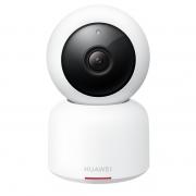 华为 安居智能摄像机CV70 360度 1080P无线 亚博在线登陆yabovip19