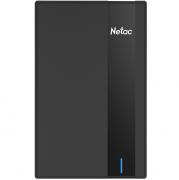 朗科1TB 3.0移动硬盘 K331高端商务黑系列2.5英寸亚博在线登陆yabovip19