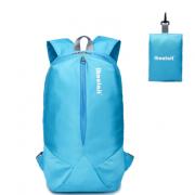 超轻薄包 户外包 折叠包 运动包 登山休闲包 亚博在线登陆yabovip19