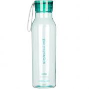 乐扣乐扣HLC644 550ML夏季新款运动水壶塑料杯 亚博在线登陆yabovip19