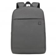 恒源祥 HYX0220 商务 简约 时尚 双肩包 背包 亚博在线登陆yabovip19