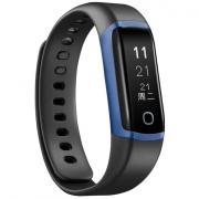 乐心智能手环测心率手表跑步计步器蓝牙 ziva 亚博在线登陆yabovip19