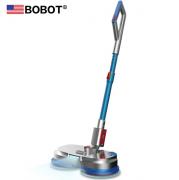 BOBOT MOP9030 擦地机无线手持电动拖把 清洁机 福利亚博在线登陆yabovip19