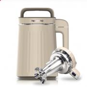 九阳304不锈钢多功能1.3L豆浆机 DJ13R-D816 福利亚博在线登陆