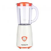 九阳果汁机多功能 破壁料理机 榨汁机 JYL-C01S 年会抽奖亚博在线登陆