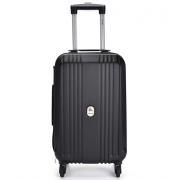DELSEY法国大使 拉杆箱 行李箱 3451 20寸 会议亚博在线登陆yabovip19