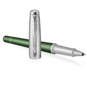派克 都市森林寄语宝珠笔 签字笔 展会亚博在线登陆 活动亚博在线登陆
