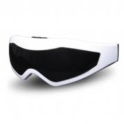 诺泰 眼部按摩器 护眼仪 眼部按摩仪 活动亚博在线登陆yabovip19