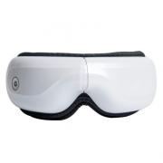 诺泰 眼部按摩器 护眼仪 眼保仪 热敷 企业亚博在线登陆yabovip19