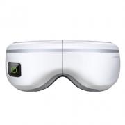 诺泰 眼部按摩仪 护眼仪 智能语音控制 商务亚博在线登陆yabovip19