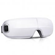 诺泰 眼部按摩器 按摩仪 护眼仪 升级负离子款 展会亚博在线登陆yabovip19