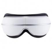 美仕达 眼部按摩器 护眼仪 护眼神器 员工福利亚博在线登陆yabovip19