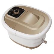 美仕达 MS-Z80 足浴盆 旋钮式 按摩仪 父亲节亚博在线登陆yabovip19