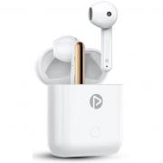 品胜 X-Pod T1真无线蓝牙耳机 双耳迷你运动 企业亚博在线登陆yabovip19