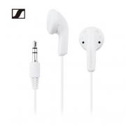 森海塞尔 MX400 平头塞立体声手机音乐耳机 商务亚博在线登陆yabovip19