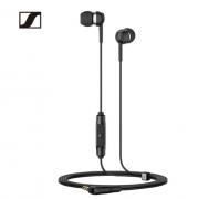 森海塞尔 Sennheiser CX 80S 入耳式音乐耳机 商务亚博在线登陆yabovip19