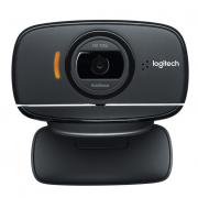 罗技(Logitech)C525高清网络摄像头 企业亚博在线登陆yabovip19