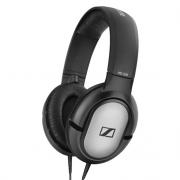 森海塞尔 HD206 头戴式手机音乐监听耳机 上海亚博在线登陆yabovip19