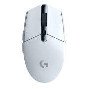罗技 G304 LIGHTSPEED无线游戏鼠标 展会亚博在线登陆yabovip19