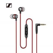 森海塞尔 CX300S 手机音乐运动耳机 企业亚博在线登陆yabovip19