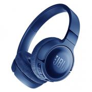 JBL TUNE 600BTNC 降噪耳机 无线蓝牙耳机 电子亚博在线登陆yabovip19