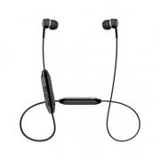 森海塞尔 CX150BT 无线入耳式蓝牙挂脖耳机 伴手礼yabovip19