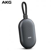 爱科技(AKG)S20 便携式蓝牙音箱 户外音箱 商务亚博在线登陆yabovip19