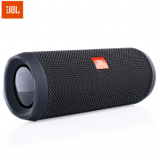 JBL FLIP ESSENTIAL 无线蓝牙音箱 企业亚博在线登陆yabovip19