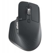 罗技 MX Master 3无线蓝牙鼠标 无线双模 企业亚博在线登陆yabovip19