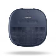 Bose SoundLink Micro蓝牙音响 博士无线音箱 商务亚博在线登陆yabovip19