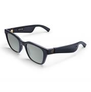 Bose眼镜Frames耳机 智能墨镜 博士无线音箱 亚博在线登陆yabovip19