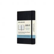 MOLESKINE 经典软面口袋型 高档记事本 笔记本 商务亚博在线登陆yabovip19