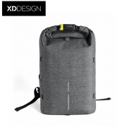 XDDESIGN 城市安全轻旅背包 防割版 企业亚博在线登陆yabovip19