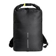 XDDESIGN 轻旅背包 运动版 旅行双肩包 企业亚博在线登陆yabovip19